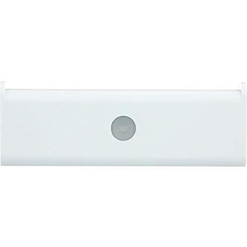 Westek SMARTPLUG2 Wi-Fi Indoor 2-Outlet Plug-In Timer, White