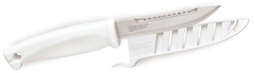 Rapala 4-Inch Bait Knife, Outdoor Stuffs