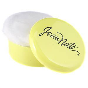 Jean Nate Silkening Body Powder, 6 Ounce - Usa Body Powder
