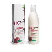 Natural Homocrin - Homocrin Natural Nourishing Conditioner For Dry & Brittle Hair, 8.45 oz