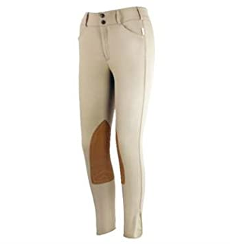 tailored sportsman trophy hunter size chart: Amazon com tailored sportsman trophy hunter low rise front zip
