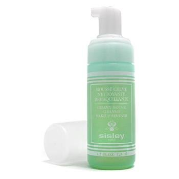Botanical Creamy Mousse Cleanser by Sisley - 2701483101