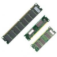 256 To 512MB Ddr Dram 2811