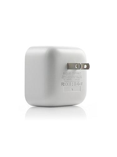 August-Connect-Wi-Fi-Bridge-white