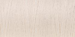 Bulk Buy: Gutermann Sew All Thread 547 Yards Eggshell 501-22 (5-Pack) by Gutermann Bulk Buy