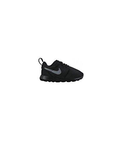 Nike Toddlers