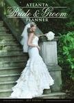 Atlanta Bride and Groom Planner, Linda Surles, 0983043906