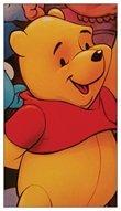 (Winnie The Pooh Magnet)