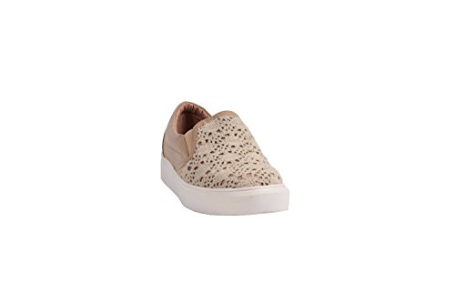 wanted-womens-wembley-sneaker-natural-7