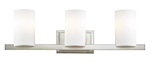 Livex Lighting 1333-91 Astoria Bath Light Astoria One Light Bath