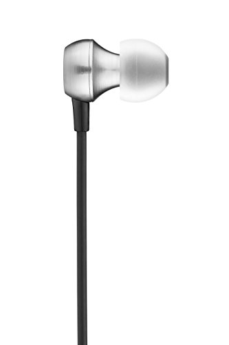 RHA-MA390-Universal-Earbuds-Aluminium-in-Ear-Headphones-with-Mic-Remote-for-Apple-Android-3-Year-Warranty-Included