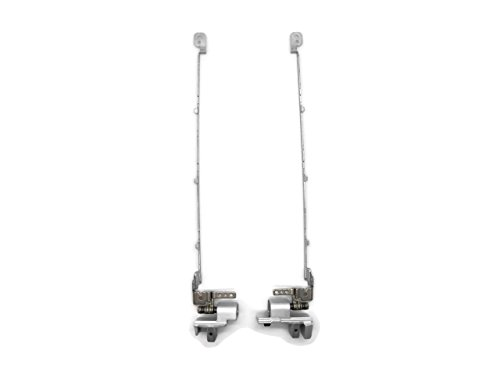 Replacement LCD Hinge Left + Right for Lenovo Thinkpad E420 Compatible 04W2237 by Kam Kin