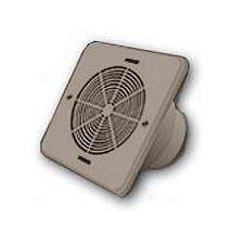 vinyl soffit vent - 9