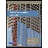Basic Construction Materials (8th, 10) by Marotta, Theodore - Coffey, John C - LaFleur-Brown, Cynthia - [Hardcover (2010)]