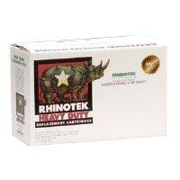 (Rhinotek Digital Imaging Suppl Compatible Hp Ce505x 05x Black 1pk)