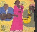 - Jazziz on Disc - August 1995