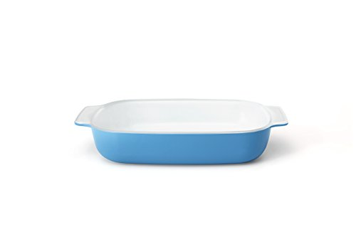 1quart baking dish - 2