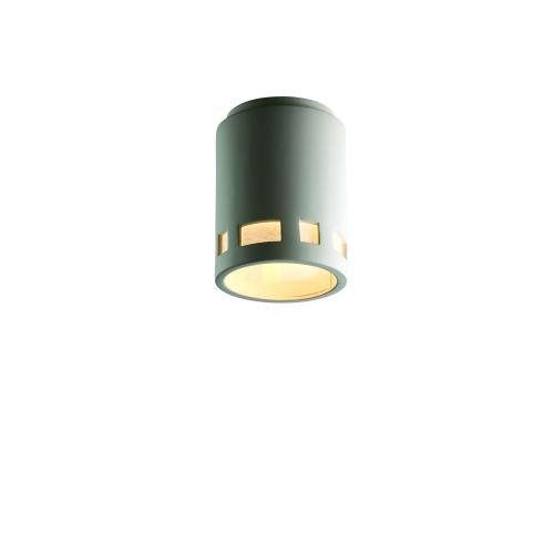 Collection 1 Light Flush - 8