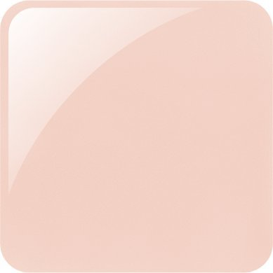 GLAM AND GLITS COLOR BLEND ACRYLIC POWDER - TOUCH OF PINK BL3017