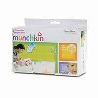 Munchkin Disposable Changing Pads