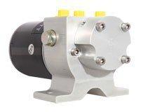 Hydraulic-Reversing-Pump-Type-1-24V
