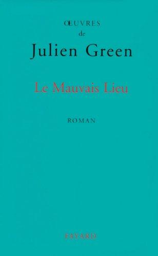Un des malheurs (Littérature française) (French Edition)