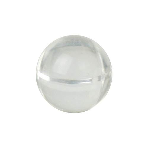 Most Popular Plastic Spheres