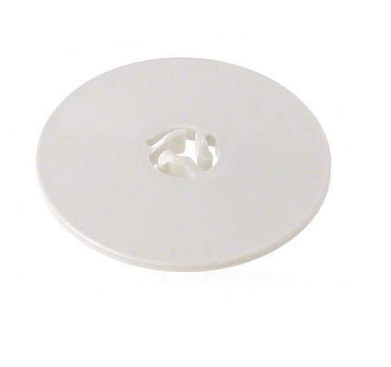 - Sew-link Cap (Large) for Brother #130012053