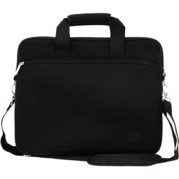 filemate-imagine-carrying-case-for-156-laptop-black-3fmng210bk15-r
