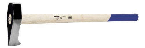 KWB Holz-Spalthammer, 4528-30