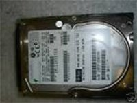 (SUN MAT3073NC 73GB 10K U320 SCSI/SCA2/LVD 3.5 Sun P/N: 390-0175)