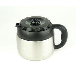 Jarra térmica para cafetera subito-MOULINEX: Amazon.es: Hogar