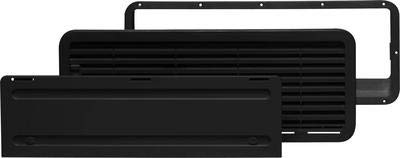 Dometic 9104115592 Grille