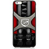 6s-plus-55-phone-casedodge-viper-popular-gifts-tpu-case-cover-for-iphone-6-6s-plus-black