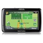 Speaker Micros Mitac International Corporation Magellan Roadmate 5120-lmtx Automobile Portable Gps Navigator Touchscreen 5