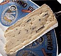Cambozola Blue - Sold by the pound