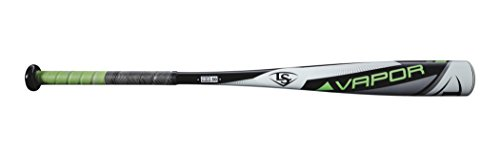 Louisville Slugger Vapor (-3) BBCOR Baseball Bat, 33