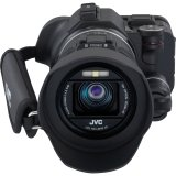 jvc-gc-px100-full-hd-everio-camcorder-10x-optical-zoom-200x-digital-zoom