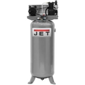 Jet 506601 JCP-601 60 gallon Vertical Air Compressor for sale  Delivered anywhere in USA