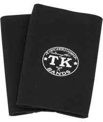 TK Knee Bands Knee Wraps Knee Supports SMALL size