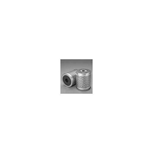Donaldson P552380 Filter