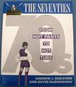 The Seventies, Andrew J. Edelstein and Kevin McDonough, 0525485724