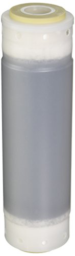 Whirlpool WHKF-GAC Undersink Water Filter Replacement Cartridge by Whirlpool