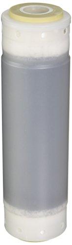 Whirlpool WHKF-GAC Undersink Water Filter Replacement Cartridge