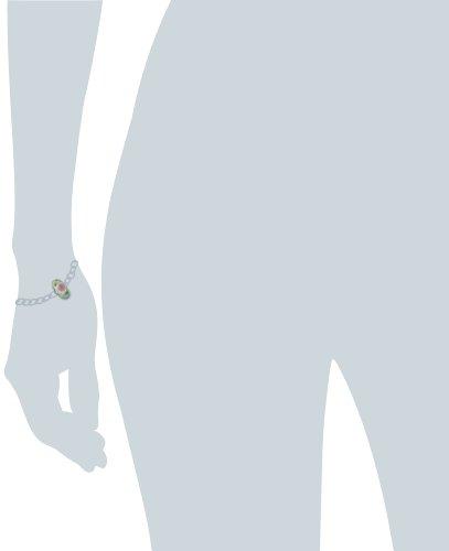 Trollbeads - 61372 - Drops Femme - Acier inoxydable