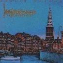 Impressions of Copenhagen by Joseph Bonner (1993-05-04)