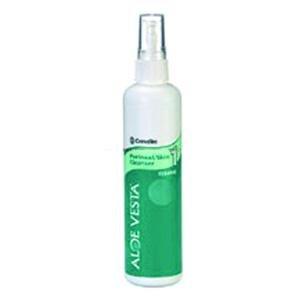 Aloe Vesta Perineal Skin Cleanser Case of 48/4 oz.