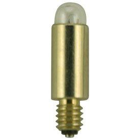 Replacement For RUSCH PILLING ADSON BRAIN RETRACTOR Light Bulb