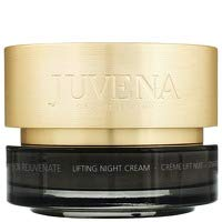 Juvena Juvena rejuvenate and correct lifting night cream - normal to dry skin, 1.7oz, 1.7 Ounce