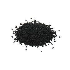 Amazon com: Nigella Sativa Cumin KALONJI Black Seeds Spice Ayurveda